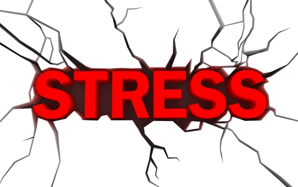 Stress-Unusual-Signs-and-Symptoms-1